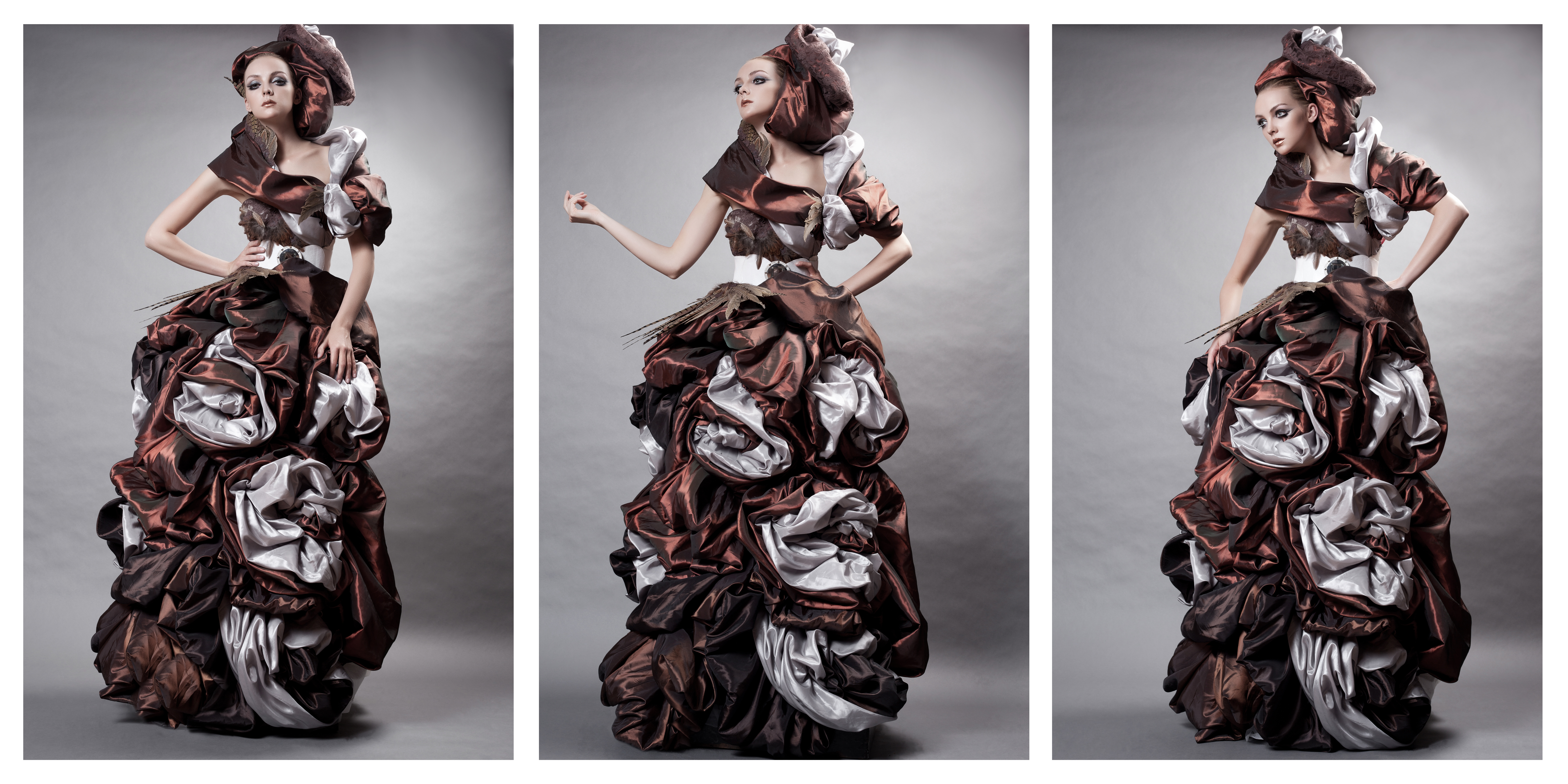 Fashion Designers Word Whizzle